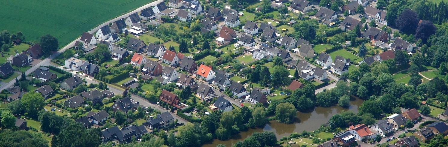 Beckum, Alemanha
