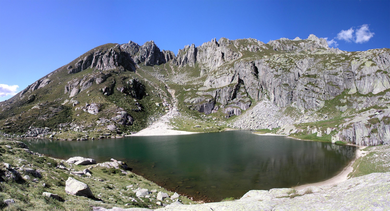 Bieno, Trentino-Alto Adige, Italy