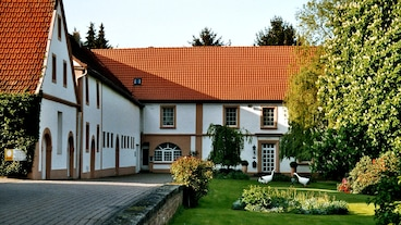 Herschweiler-Pettersheim/