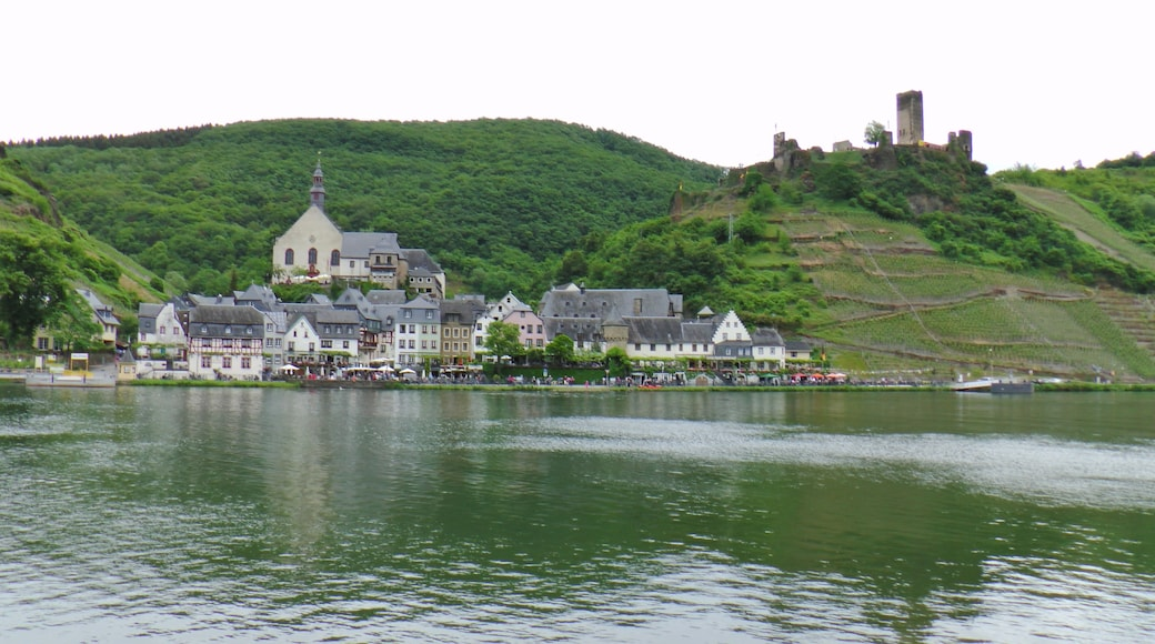 """Foto """"Ellenz-Poltersdorf"""" von FkMohr (CC BY)/zugeschnittenes Original"""