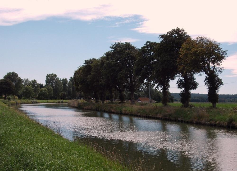 Ruminghem, Pas-de-Calais (departement), Frankrijk