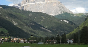 Fontanazzo