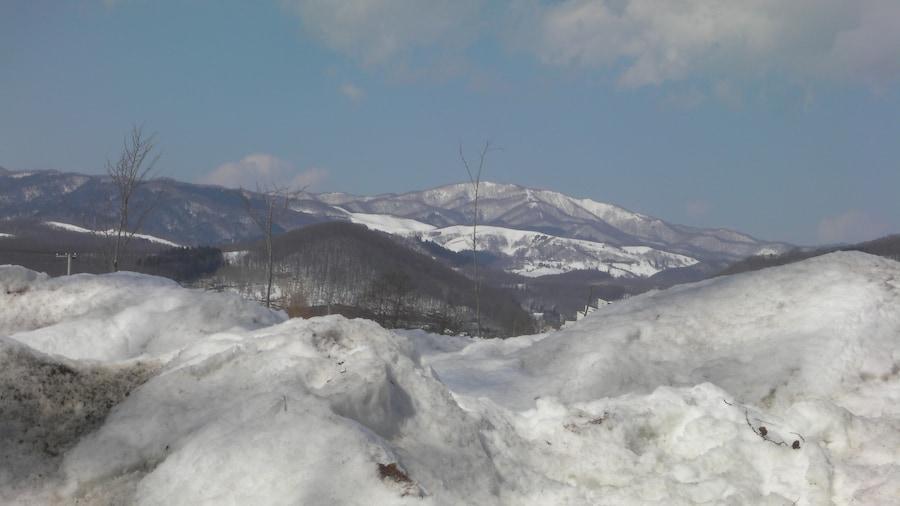 "Photo ""Misono, Kitami, Hokkaido Prefecture 099-0879, Japan"" by kitamiauc (Creative Commons Attribution 3.0) / Cropped from original"