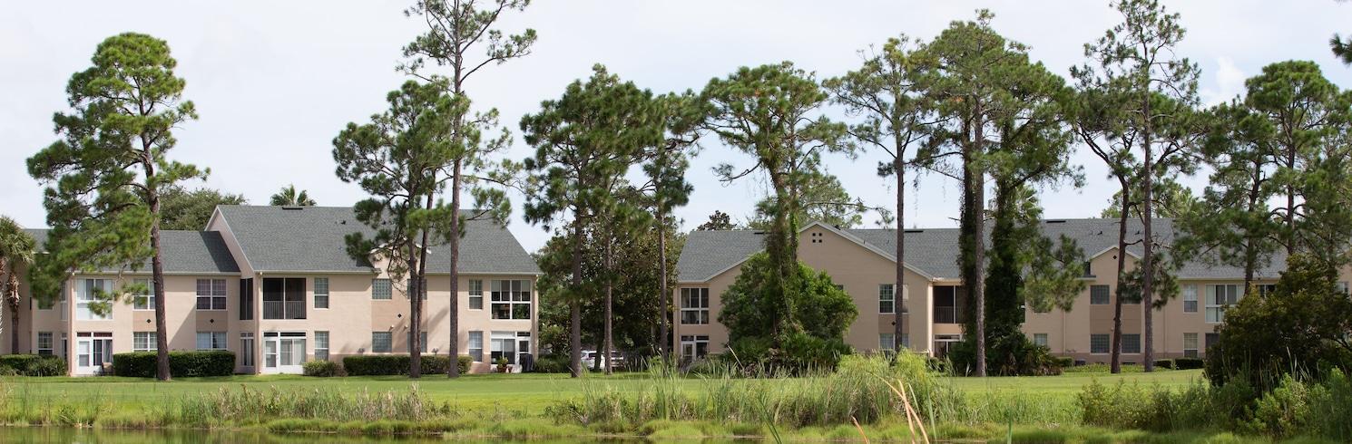 S:t Augustine, Florida, USA