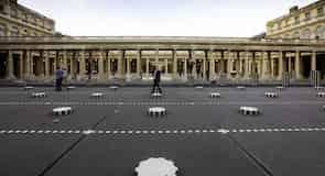 Pałac Palais Royal