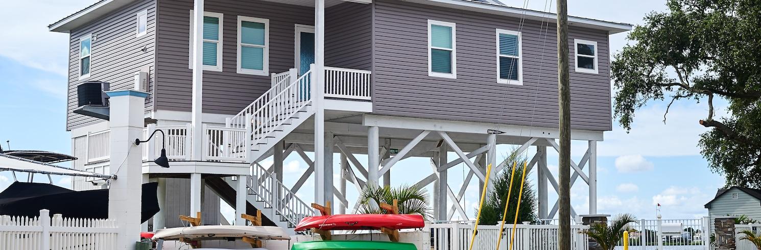 Palm Harbor, Florida, United States of America