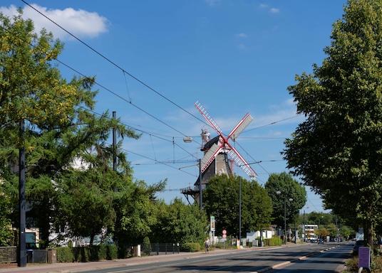 Bremen, Saksa