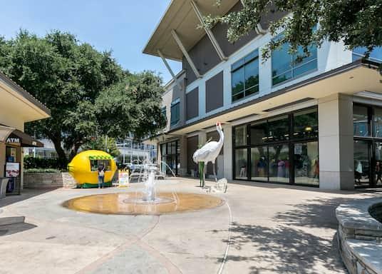 Austin, Texas, Estados Unidos