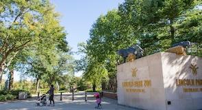 Taman Lincoln