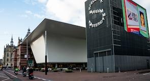 המוזיאון העירוני (מוזיאון סטיידליק)