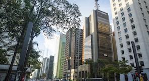 Λεωφόρος Paulista
