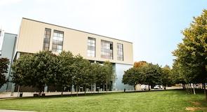 אוניברסיטת באת'