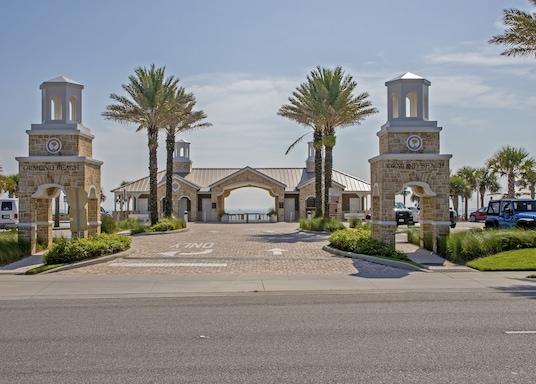 Ormond Beach, Florida, Birleşik Devletler