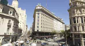 מיקרוסנטרו