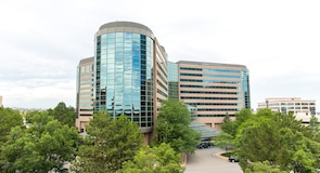 Denver Tech Center
