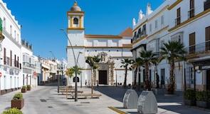 Convento de Jesus Nazareno