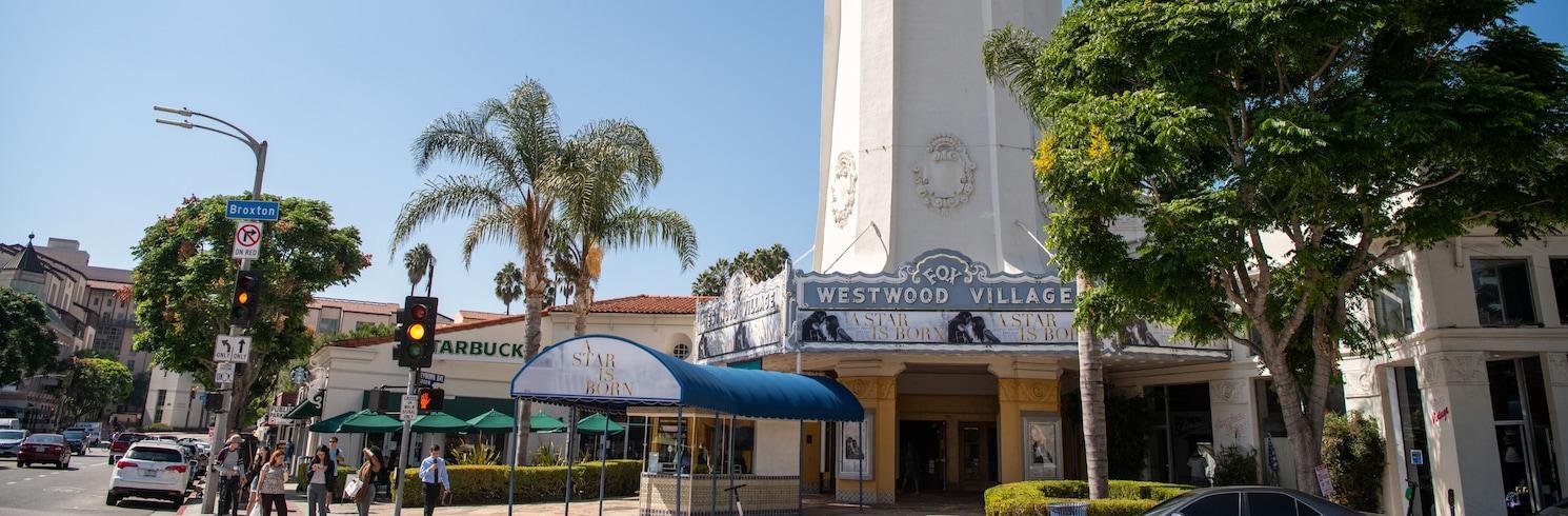 Los Angeles, Kalifornien, USA