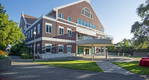 Santa Rosa Főiskola