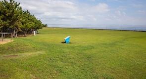 Urayasushi Park