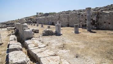 Starověká