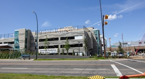 Foothills Medical Centre