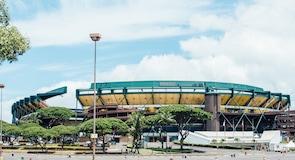 Aloha Stadı
