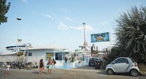 Beach Village Water Park