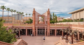 Universitas Negeri Arizona