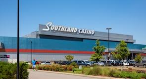 Southland Casino & Gaming