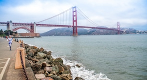 Golden Gate'i sild