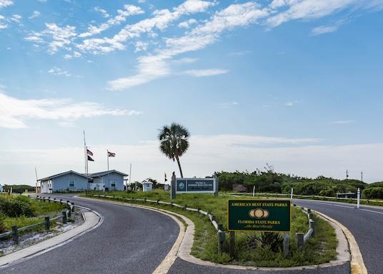 Destin, Florida, Egyesült Államok