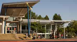 University of Victoria (háskóli)