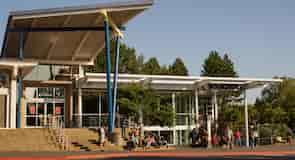 Victorian yliopisto