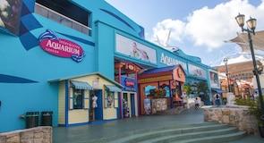 Centro Commerciale La Isla
