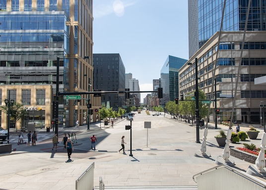 Denver, Colorado, Verenigde Staten