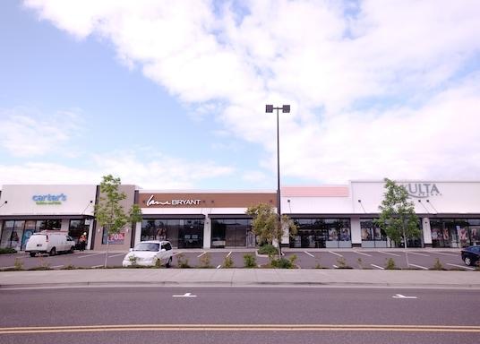 North Portland, Oregon, United States of America