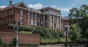 Uniwersytet Howarda