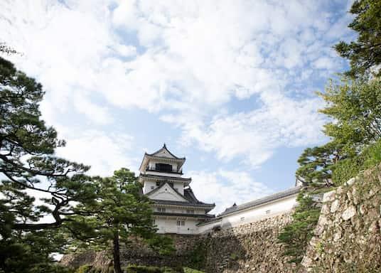 Kochi, Japonia