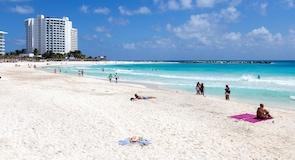 Playa Fórum