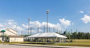 Iron Bridge Sports Park