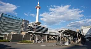 Kijoto bokštas