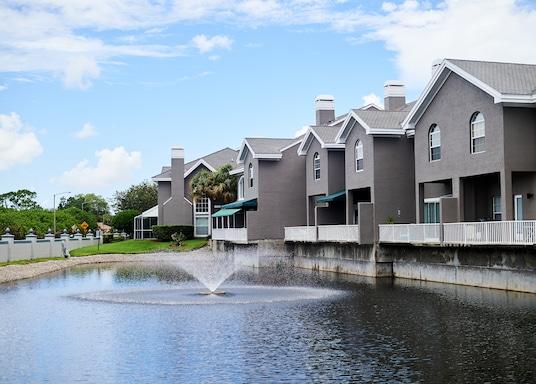 クリアウォーター, フロリダ州, アメリカ