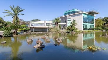 Pyeongdae-ri/