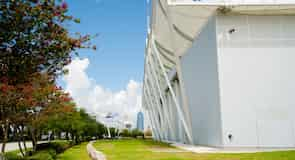 Centrala Jacksonville