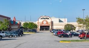 Торговый центр Southpark