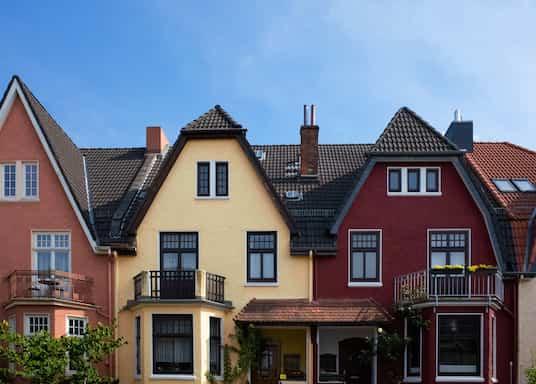 West Bremen, Germany