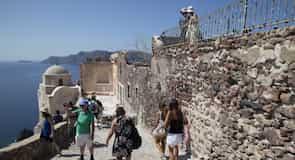 قلعة أويا