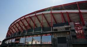 Stade de Luz