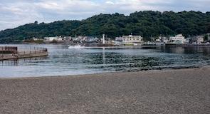 Praia de Kawana