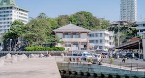 Murono-yu